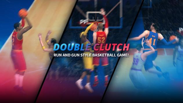 DoubleClutch screenshot 13