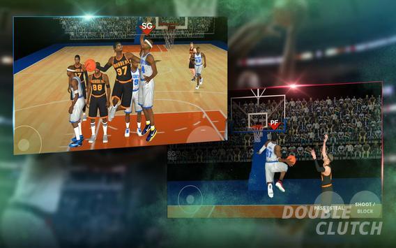 DoubleClutch screenshot 10