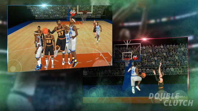 DoubleClutch screenshot 16