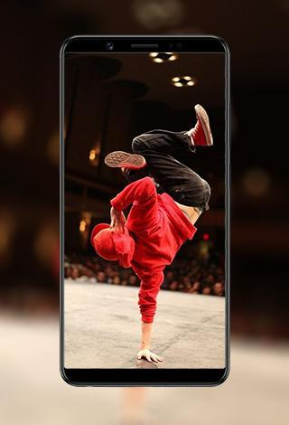 Bboy Dance Wallpapers For Android Apk Download