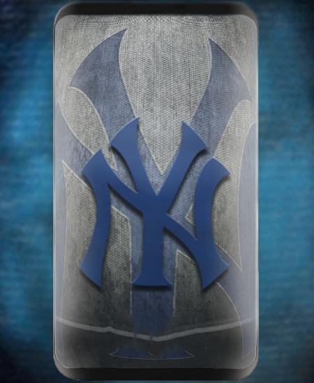 New York Yankees Wallpapers For Android Apk Download