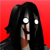 Entity: A Horror Escape icon