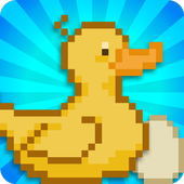 Duck Farm! icon