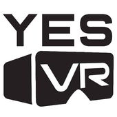 YesVR - Demo icon