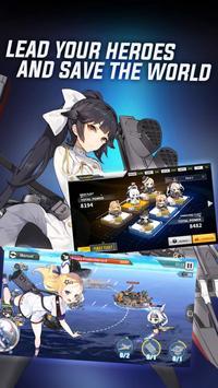 Azur Lane screenshot 2