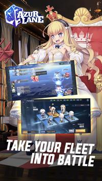Azur Lane screenshot 2