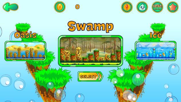 Tap jump screenshot 5