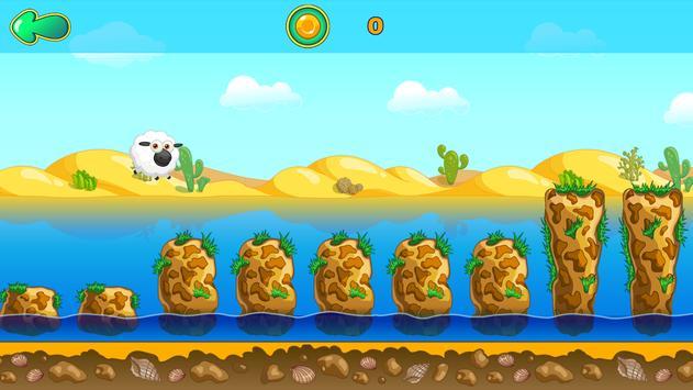 Tap jump screenshot 6