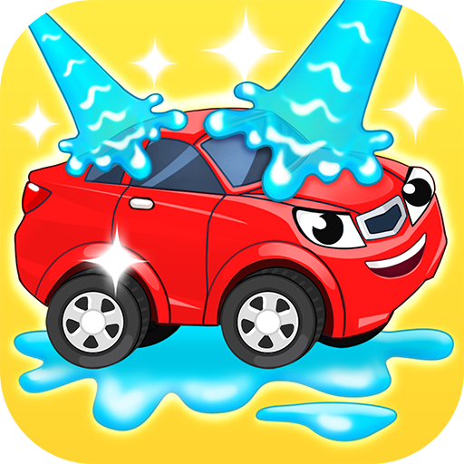 Download Download Car wash                                     Car wash is a fun game! Car wash is waiting for you!                                     YovoGames                                                                              8.0                                         712 Reviews                                                                                                                                           1 For Android 2021 For Android 2021