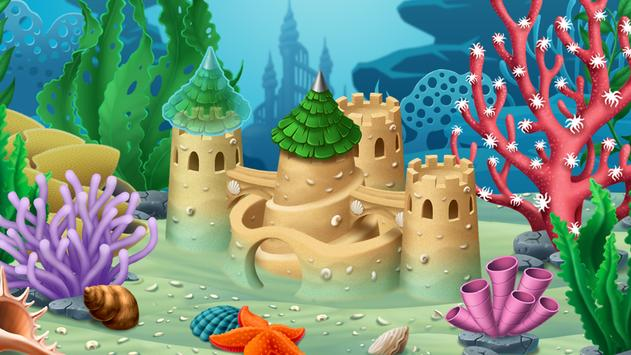 Mermaid screenshot 8