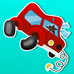 Fury Cars APK