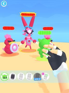 Monster Box screenshot 4