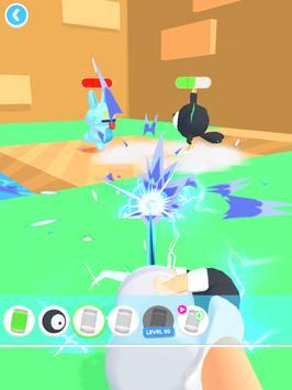Monster Box screenshot 6