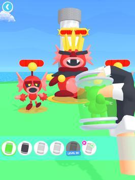 Monster Box screenshot 8
