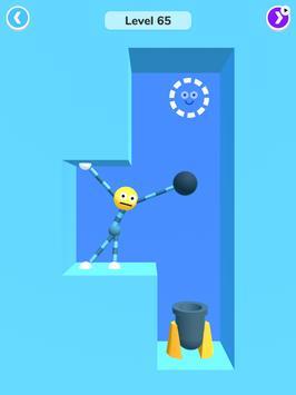 Stretch Guy screenshot 11