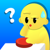 ToT or Trivia icon
