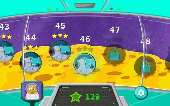 ZUPER IN SPACE screenshot 9