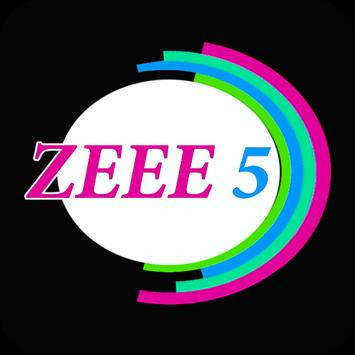 Advice ZEE5 - Live TV Shows And Latest Movies Tips screenshot 3