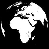 Earth Defense icon