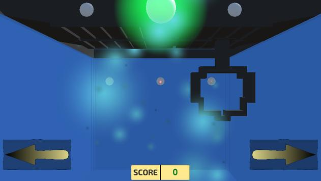 Laserkeeper screenshot 3