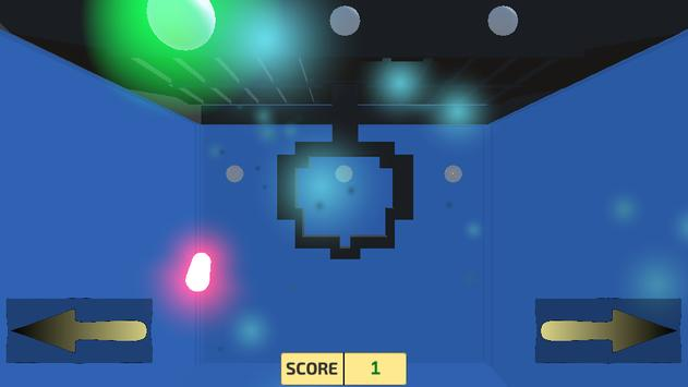 Laserkeeper screenshot 4