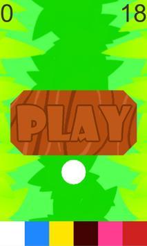 Bounce Colors screenshot 2