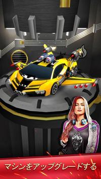 CHAOS ROAD - カオスロード スクリーンショット 3