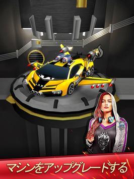 CHAOS ROAD - カオスロード スクリーンショット 15