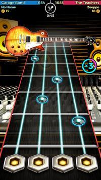 Guitar Band screenshot 5