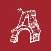 Alsis icon
