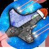 Космические горизонты: 2д рпг иконка