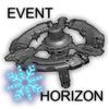 Event Horizon - Frontier आइकन