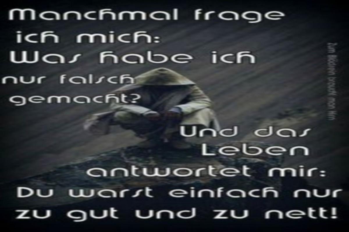 Zitate Sprüche Leben For Android Apk Download