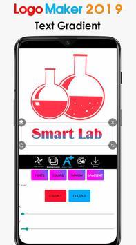 Logo Maker screenshot 7
