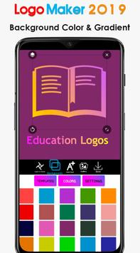 Logo Maker screenshot 11