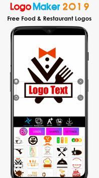 Logo Maker screenshot 14