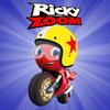 Zoom Rick Bikes Wallpaper 4K & HD أيقونة