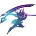 ☠☠Shadow of Death: Dark Knight - Stickman Fighting APK