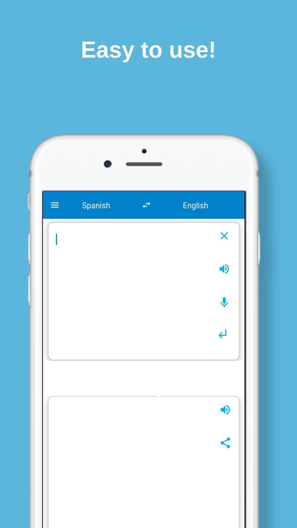 Traductor portugues brasileño español gratis