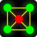 Neon Untangle APK