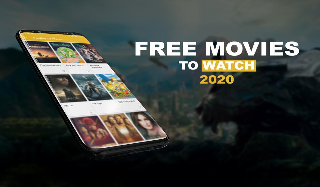 M4ufree New Movies Tv Series For Android Apk Download