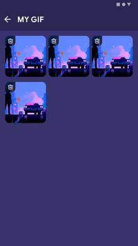 Gif Maker screenshot 4