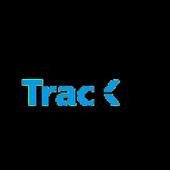 eTracKin icon