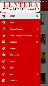LENTERA screenshot 3
