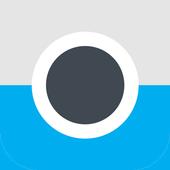 Pixol Photo Editor icon