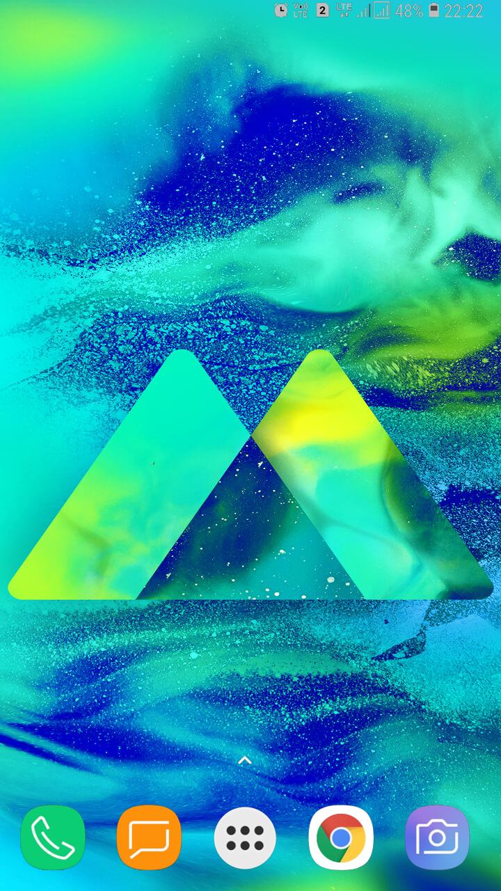 Wallpaper For Samsung M10 M20 M30 M40 Wallpapers For Android Apk Download