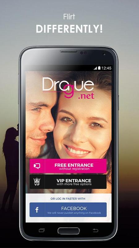 Online dating free chatting