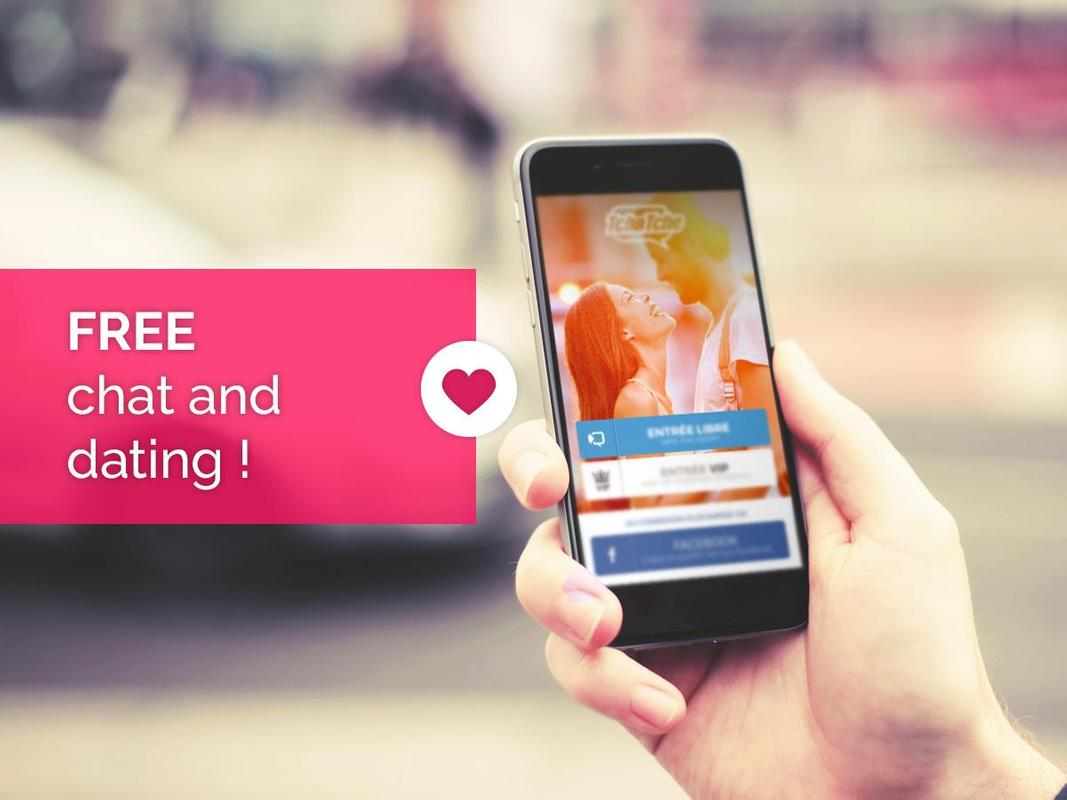 free online dating by phone