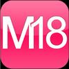 M18麦网 icon