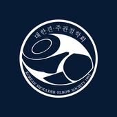 KSES 주관행사 앱 icon
